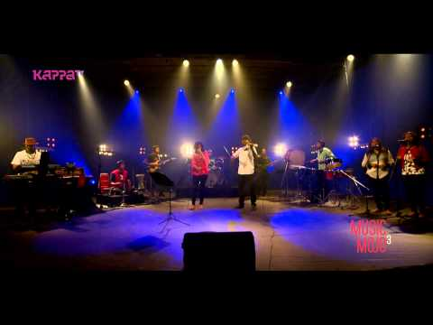 Video Earth Song - Mithun Eshwar The Unemployeds - Music Mojo Season 3 - Kappa TV download in MP3, 3GP, MP4, WEBM, AVI, FLV January 2017