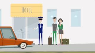 Biletall Otobüs & Uçak Bileti YouTube video