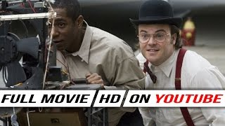 Nonton Jack Black  Danny Glover   Be Kind Rewind  2009  Film Subtitle Indonesia Streaming Movie Download
