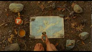 Nonton Moonrise Kingdom   Official Trailer Film Subtitle Indonesia Streaming Movie Download