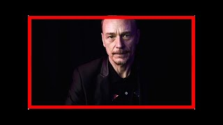 Breaking News | The Crown: Ben Daniels to Play Lord Snowdon in Time-Jumped Season 3