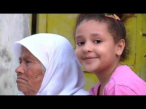 Δυτική Όχθη: Παραμένουν βαθιές οι «πληγές» στη ζωή των Παλαιστινίων