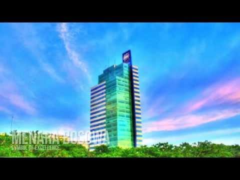 Makassar Great Expectation