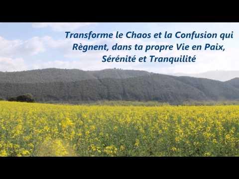 La paix commence l 39 int rieur spiritualit partage for La paix interieur