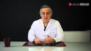 Op.Dr. Murad Çeltik - HPV, Genital Siğil Nedir