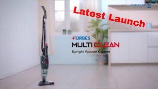 Eureka Forbes Multi Clean Vaccum Cleaner | Best Vaccum Cleaner