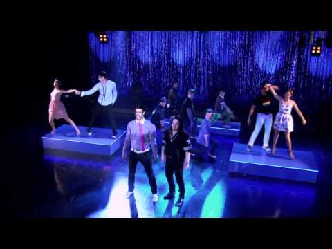Tekst piosenki Violetta (English) - Come and Sing po polsku