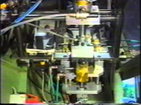TECNO2 birleştirme T 88