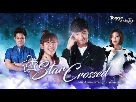 @StarCrossed EP 1   Toggle Original