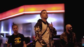 Video Natos y Waor - ELEGANTE ft. IvanCano [Barras Bravas Vol. 10] MP3, 3GP, MP4, WEBM, AVI, FLV Agustus 2018