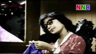 Download lagu P Ramlee Saloma Malam Bulan Dipagar Bintang In Colour Mp3