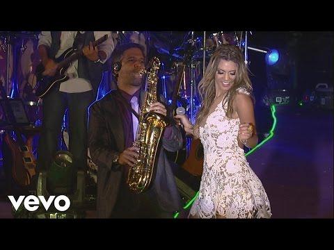 Cheiro De Amor - Lero Lero (видео)