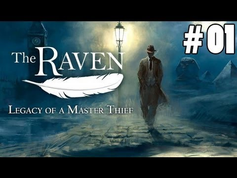 Legend of Raven Xbox One
