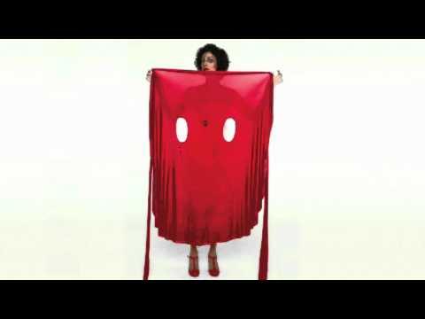 Los Mil y Un Vestidos - Colección 2011