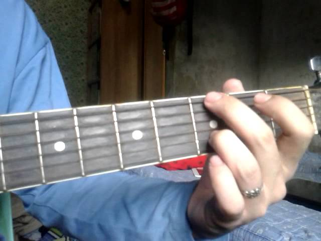 Hahaha Hasula Kurt Fick Guitar Cover : Mp3DownloadOnline.com