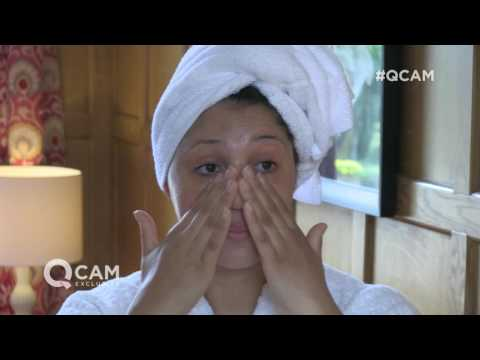QCam: Decleor's Supersize of the Month!
