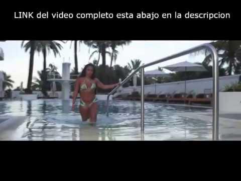 Pitbull ft. Don Miguelo - Como Yo Le Doy (video oficial)