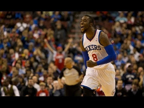 NBA - Check out these AMAZING heaves from half court and beyond from the 2013-2014 season as players beat the buzzer with these long range three pointers! About th...