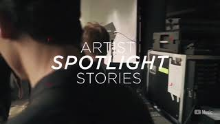 Shawn Mendes Documentary Trailer