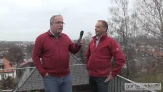 #905 Interview mit Thomas Schmidt vom Gartenblog Florilegium
