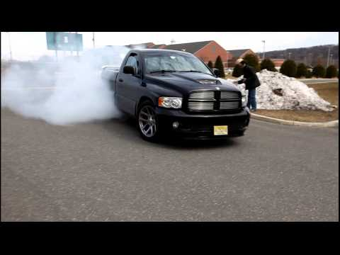 Burnout - burn out fails and wins a must see https://www.youtube.com/channel/UCNQATedoh6h5vEV3WglVj_A.