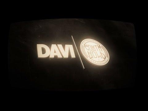 MC Davi Part Costa Gold - Sensual Girl (Lyric Video) Pedro Lotto e Billy Billy