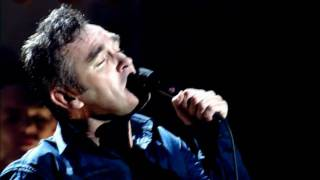 Morrissey - I Know It's Gonna Happen Someday (live in Manchester) 2005 [HD]