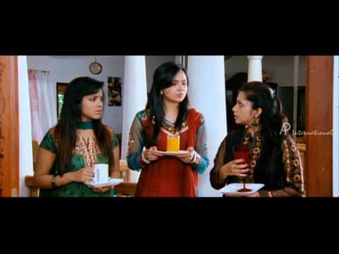 Three Kings malayalam Movie Comedy Scene 09
