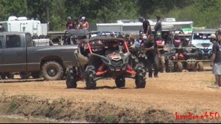 Video Straight Bog Racing and Sand Drags - Mudd Jam 8 MP3, 3GP, MP4, WEBM, AVI, FLV Mei 2017