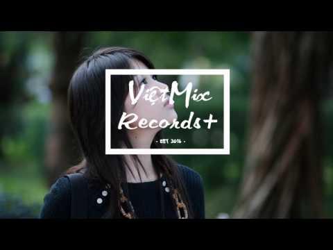 Blue Moon | Hãy Tin Anh Lần Nữa Remix