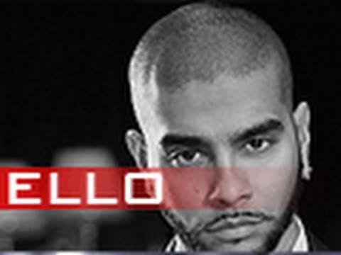 Timati feat. Diddy – I'm on You