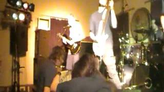 Video Dark Lord Of The Dawn 17.4 2010 - Plzen - Bozkov Pod Kopcem