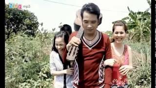 Sến - Huỳnh Nhật Huy