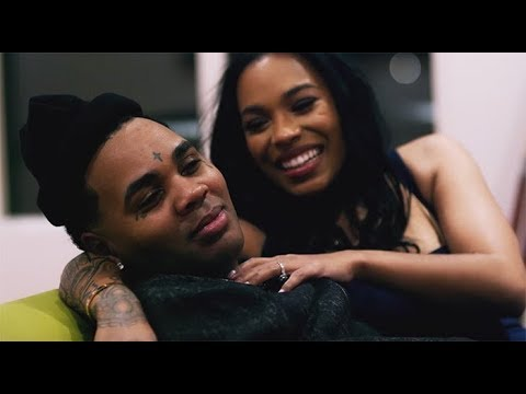 Kevin Gates - Dreka [Official Visualizer]