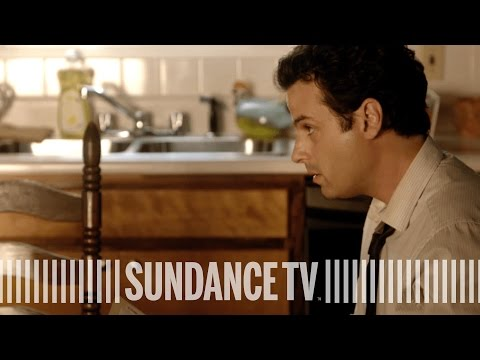 Rectify 4.05 Preview