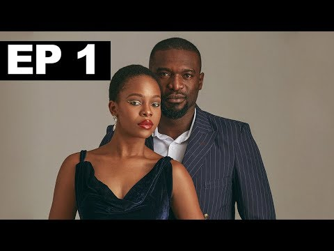 Poison Ivy Season 1 Full Episode 1 & 2