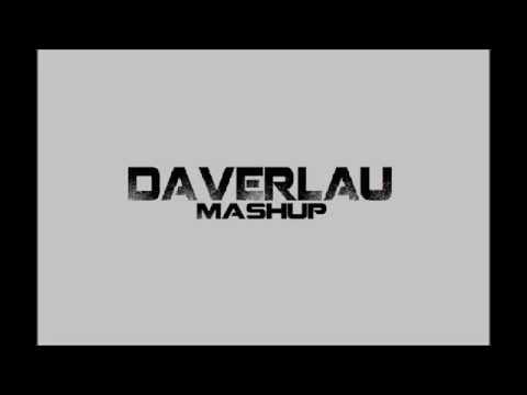Merk & Kremont vs. Axwell & Sebastian Ingrosso vs. Tommy Trash & John Martin - Reload Amen Roar