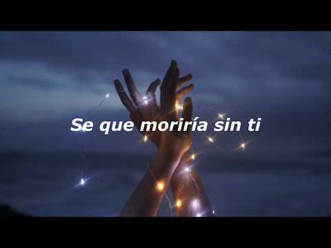 Ruelle - War Of Hearts (Sub español)