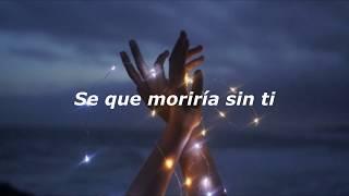 Video Ruelle - War Of Hearts (Sub español) MP3, 3GP, MP4, WEBM, AVI, FLV Juni 2019