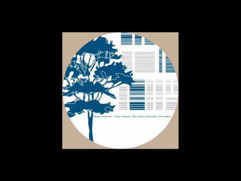 Spunky Brewster - Rosa Schwartz(Ben Parris Holocaust Love Remix)