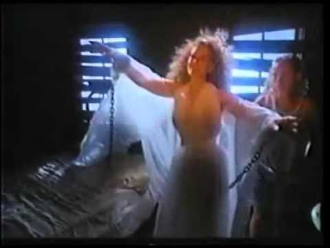 Children Of The Night (1991) Trailer