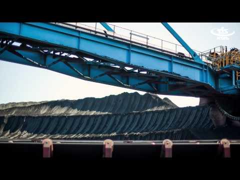 Порт ТИС - партнеры (видео)