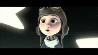 Nonton My Favourite Scene From The Little Prince  2 2  Film Subtitle Indonesia Streaming Movie Download
