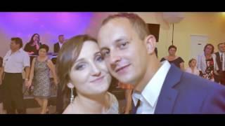 Anna & Radosław - Teledysk ślubny