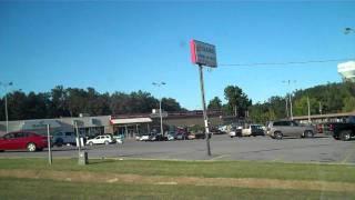 Poplar Bluff (MO) United States  City new picture : Poplar Bluff Missouri USA