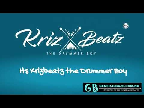 LYRICS: Krizbeatz ft Skales - Boss Whine (Mp3 Music Audio Video Instrumental) Link In Description