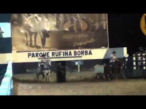 SilverLord Dom Roxão - Pq Rufina Borba , 1ª Etapa do CAMPEV 2016