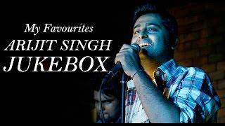 Video Best of Arijit Singh  | Jukebox MP3, 3GP, MP4, WEBM, AVI, FLV Juli 2018