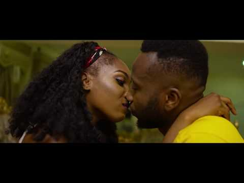 Ur Majesty x Ikingbobby - Sisi Eko [Official Video]
