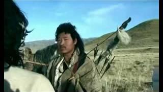 Nonton Tibetan Film  Dusk Of Silence  Trailer  2010 Film Subtitle Indonesia Streaming Movie Download